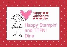 Valentine signature-001