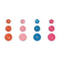 Buttons b