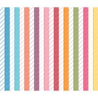 Brights pattern
