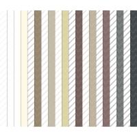 Neutrals patterns