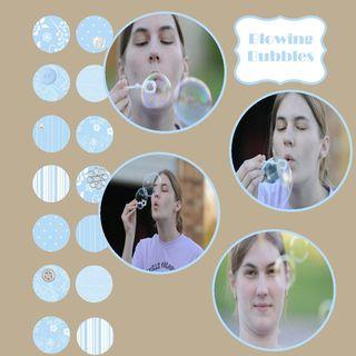 Blowing bubbles-001