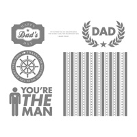 Dads day