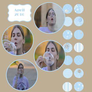 Blowing bubbles-002