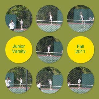 Amie's tennis match-002
