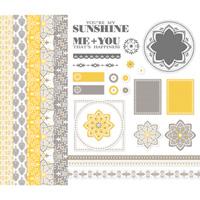 Youre my sunshine