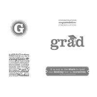 Great grads