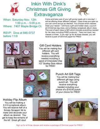 Christmas Ext flyer-4