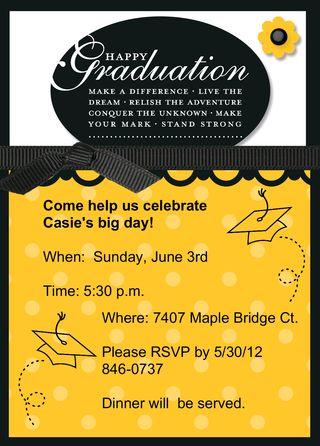 Grad party invites-001