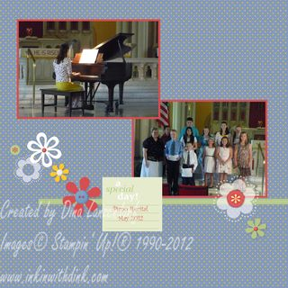 Piano recital 2012-001