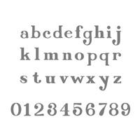 Laurens letters