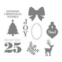 Joyous celebrations
