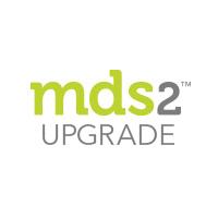 Mdsupgrade