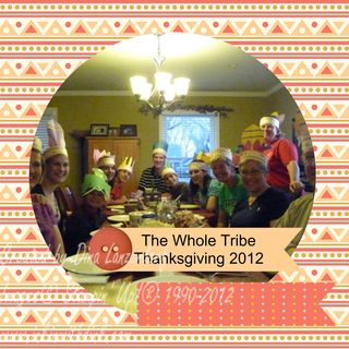 Thanksgiving 12-002