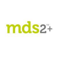 Mds2+
