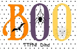 Halloween signature 2012-002