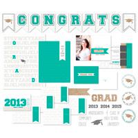 Embark graduate