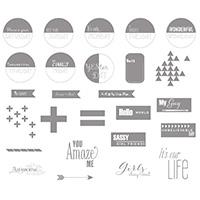 Graphic days