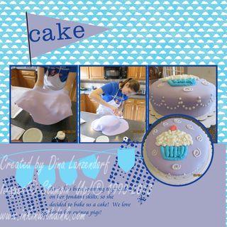 Make a cake-001