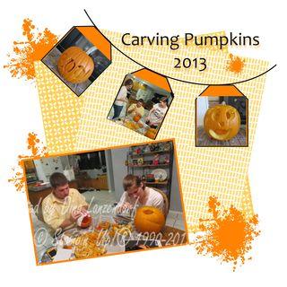 Pumpkins-001