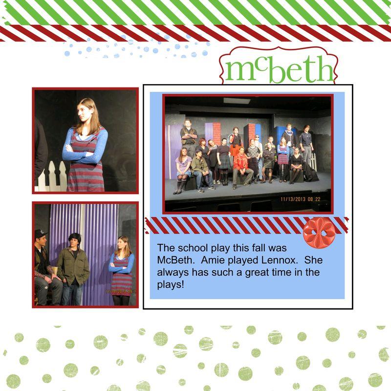 Mcbeth page-001
