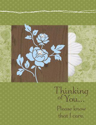 Kimberly card-001