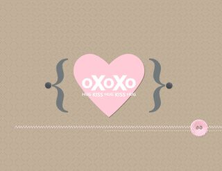 Corderoy buttons card-001