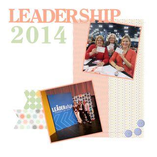 Leadership2014-002