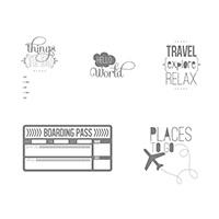 Travel & explore