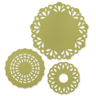 Delicate-doilies-sizzlits-die