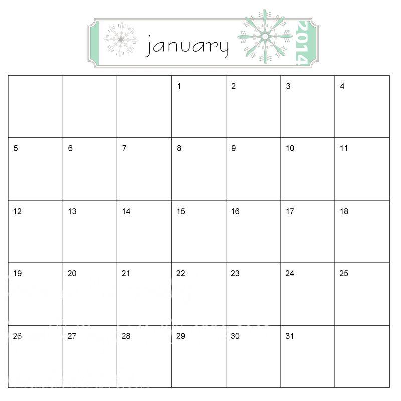 Calendar 2014-003