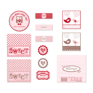 Sweetest-ever-valentine's-designer-template---digital-download