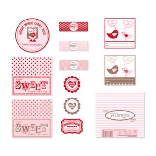 Sweetest-ever-valentine's-designer-template---digital-download