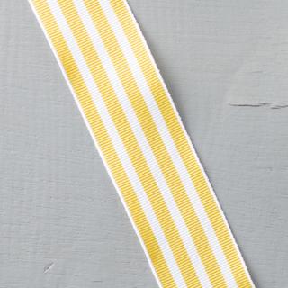 Summer ribbon