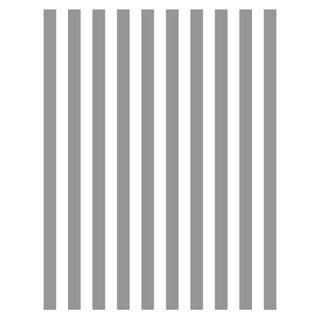 Stripes emb