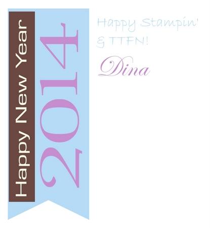 January signature-002