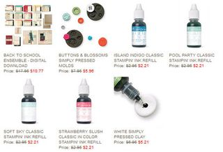 Weekly Deals - by Stampin' Up! - Mozilla Firefox 932014 113109 AM