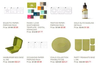 Weekly Deals - by Stampin' Up! - Mozilla Firefox 9232014 83050 PM