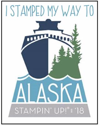 Alaskaearned