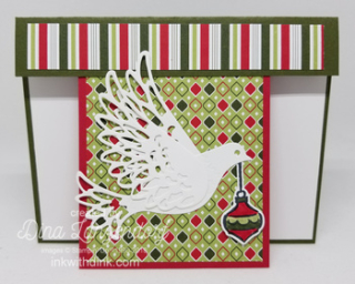 Dove of Hope Bundle, Inkin With Dink